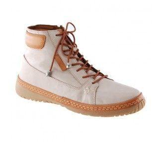 MADORY Boots - NUMA - NUMA -  - FEMME HIVER: