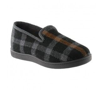 ROAL Chausson - 12010 - 12010 -  - HOMME HIVER: