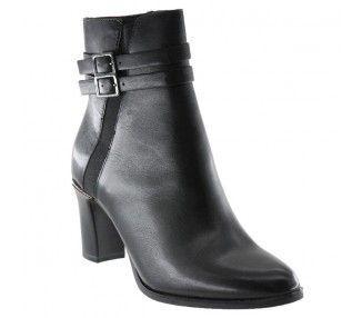 TAMARIS Boots - 25332 - 25332 -  - FEMME HIVER: