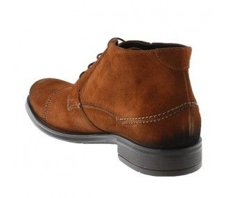 FLUCHOS Boots - F0681 - F0681 -  - HOMME HIVER:
