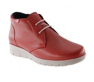 ON FOOT Boots - 70000 - 70000 -