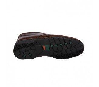 FLUCHOS BOOTS - 3130