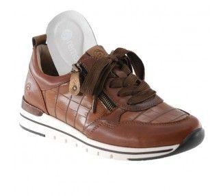 REMONTE Sneaker - R6704 - R6704 -