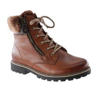 REMONTE Boots - D8463 - D8463 -