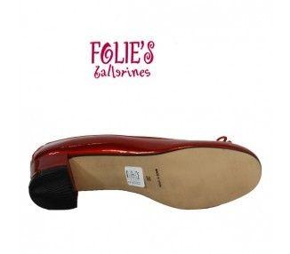 FOLIES BALLERINE - KOALA - KOALA -