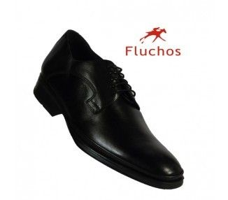 FLUCHOS DERBY - 8020