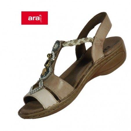 ARA SANDALE - 37275 - 37275 -