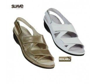SUAVE NU PIED - 909 - 909 -