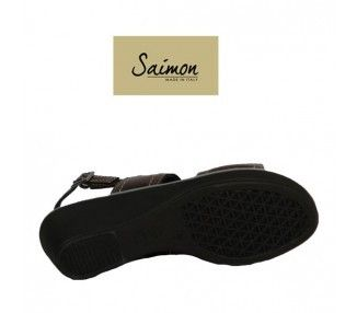 SAIMON ESCARPIN - 853557 - 853557 -