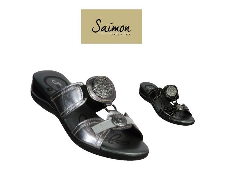 SAIMON MULE - 43504