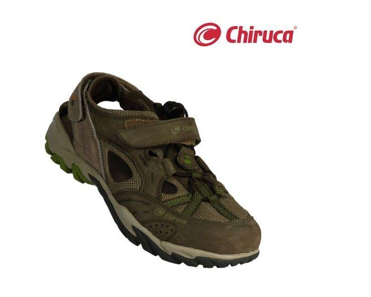 CHIRUCA SANDALE - 4495