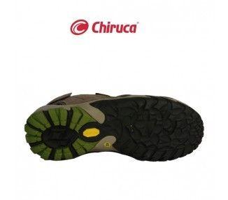 CHIRUCA SANDALE - 4495 - 4495 -