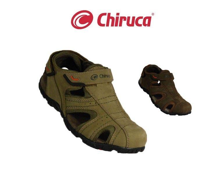 CHIRUCA SANDALE - 4499