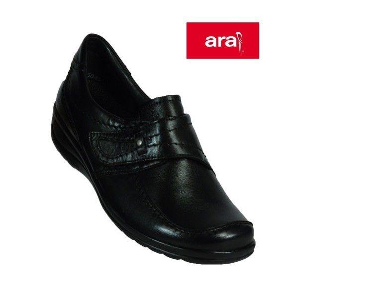 ARA TROTTEUR - 46323