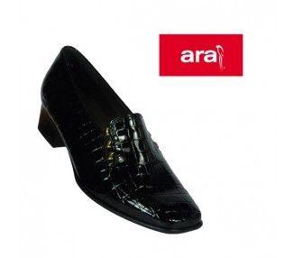 ARA MOCASSIN - 41806 - 41806 -