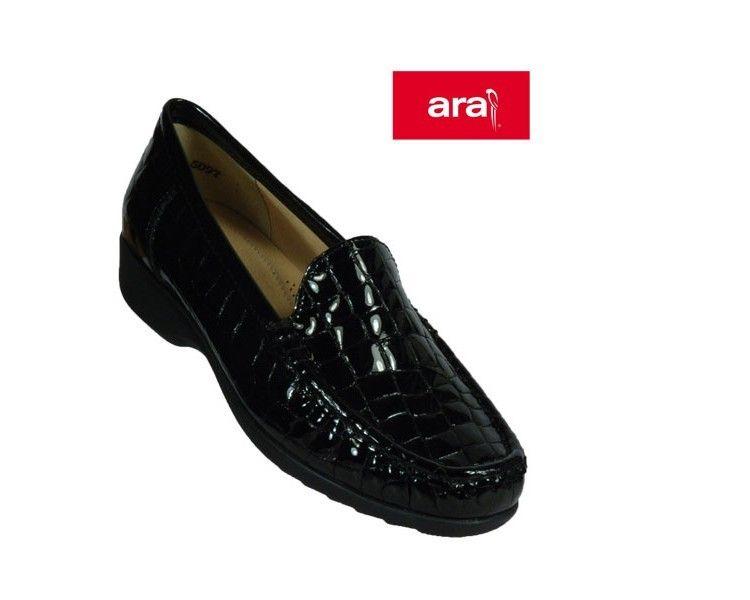 ARA MOCASSIN - 40101