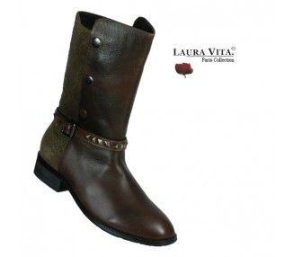 LAURA VITA BOTTE - NOUVEL - NOUVEL -