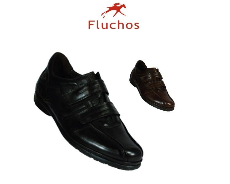 FLUCHOS DERBY - 6224