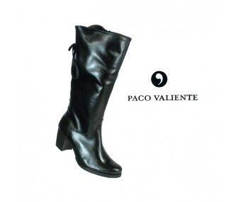 PACO VALIENTE BOTTE - X315