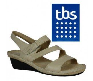TBS SANDALE - COLIMA - COLIMA -