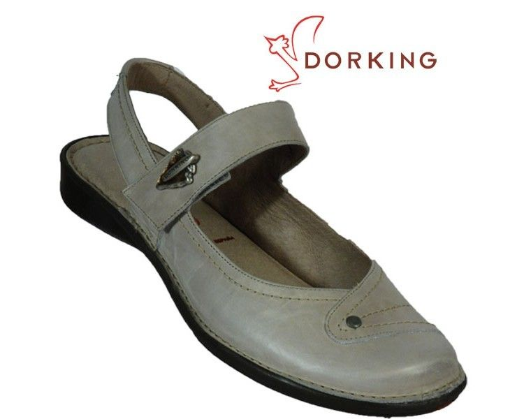 DORKING SANDALE - 5880