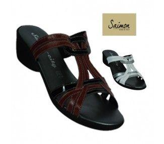 SAIMON MULE - 3510