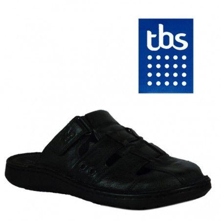 TBS SABOT - ADIVAR - ADIVAR -