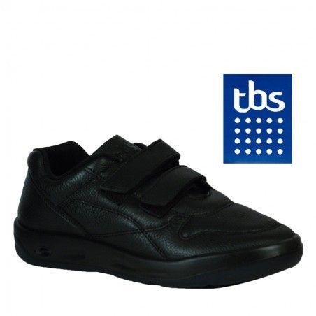 TBS MOCASSIN - ARCHER