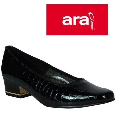 ARA TROTTEUR - 41859