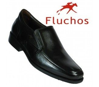 FLUCHOS MOCASSIN - 7996
