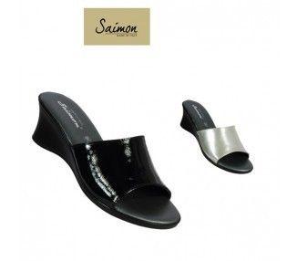 SAIMON MULE - 706 - 706 -