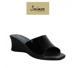SAIMON MULE - 706