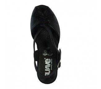 SUAVE SANDALE - 065 - 065 -