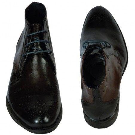 FLUCHOS BOOTS - 8780