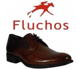 FLUCHOS DERBY - 8776 - 8776 -