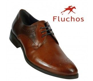 FLUCHOS DERBY - 8776