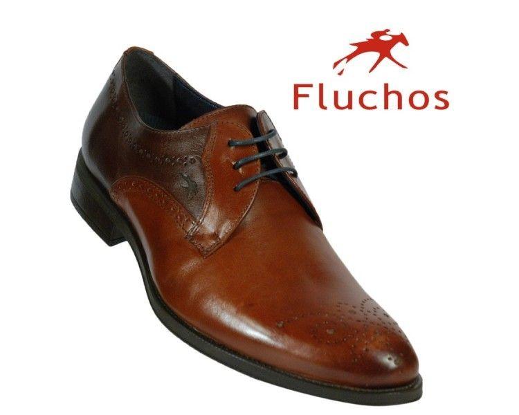 FLUCHOS DERBY - 8776