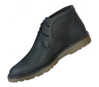 ON FOOT BOOTS - 2064