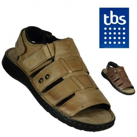 SANDALE TBS - ALIBEY