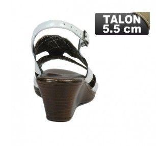SAIMON ESCARPIN - 73457