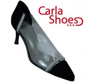 CARLA SHOES ESCARPIN - ELSA