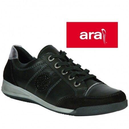 ARA TENNIS - 34453