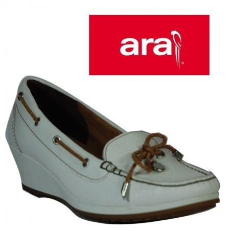 ARA MOCASSIN - 30932