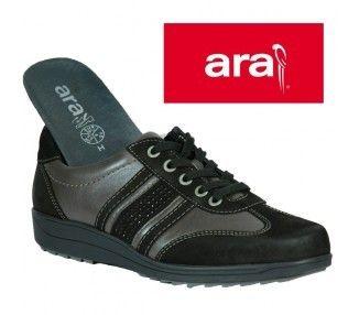 ARA TENNIS - 46322 - 46322 -