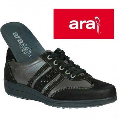 ARA TENNIS - 46322