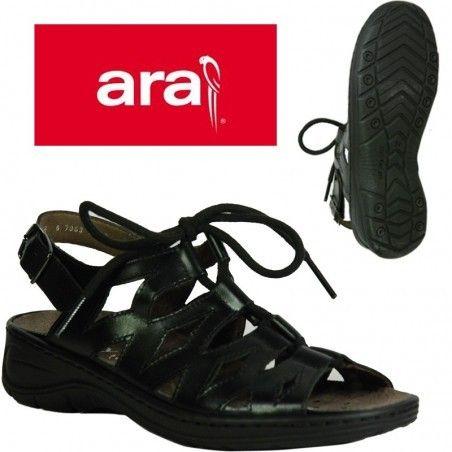 ARA SANDALE - 56550