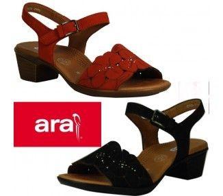 ARA SANDALE - 35714 - 35714 -