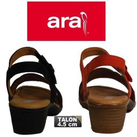 ARA SANDALE - 35714