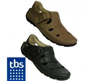 TBS SANDALE - SCAMPY