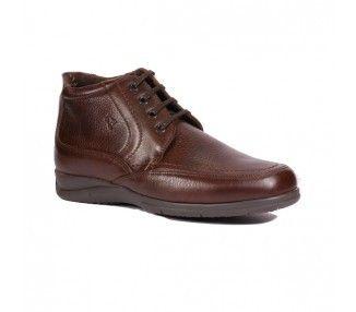 DINGO BOOTS - 7328